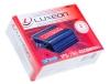 luxeon-ips-750